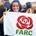 El partido de las Farc ante el combate más difícil en la transición a la lucha política desarmada