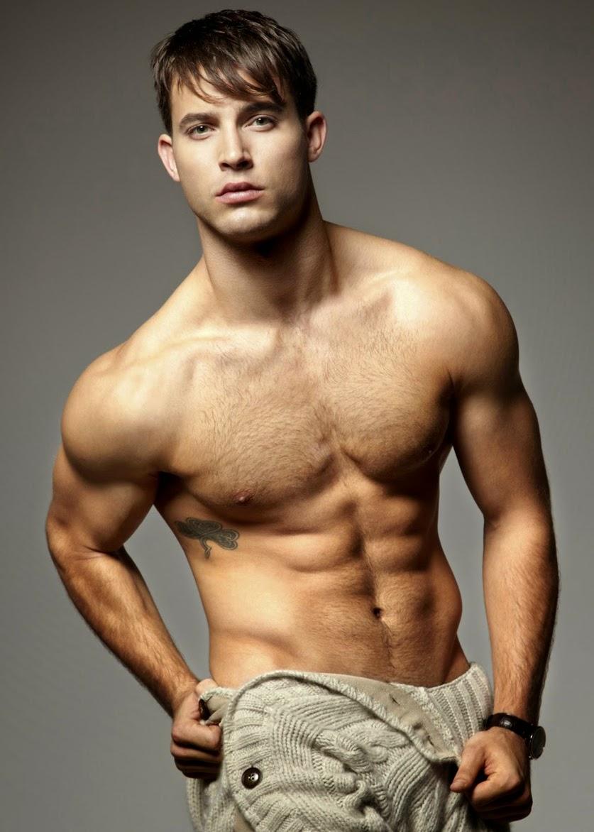 что если красивые здоровенные мужики анатолик