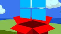 Pacchetto di 12 programmi da installare per tutti i PC