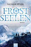 https://miss-page-turner.blogspot.com/2017/12/rezension-frostseelen-natalie-speer.html