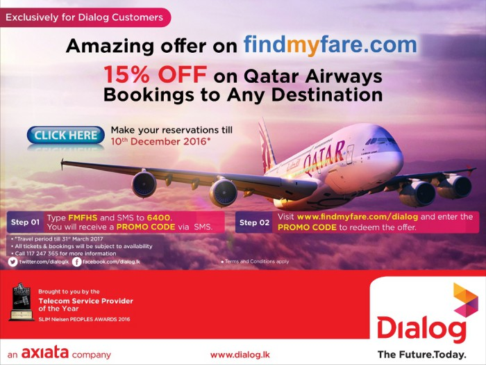 https://www.findmyfare.com/offers/dialog-hot-seats