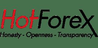 hot-online-forex.org
