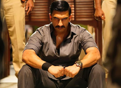 Simmba Movie Imagesm,Simmba Movie Images, Wallpapers,Simmba Movie Pictures, Ranveer Singh Looks from Simmba