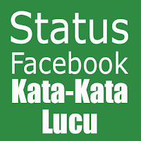 Update Status FB Unik Lucu Gokil