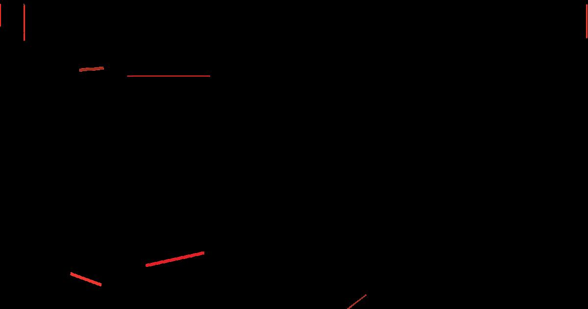on dremel 1671 switch wiring diagram