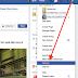 Cách tắt video tự chạy trên facebook với hệ điều hành ios và window