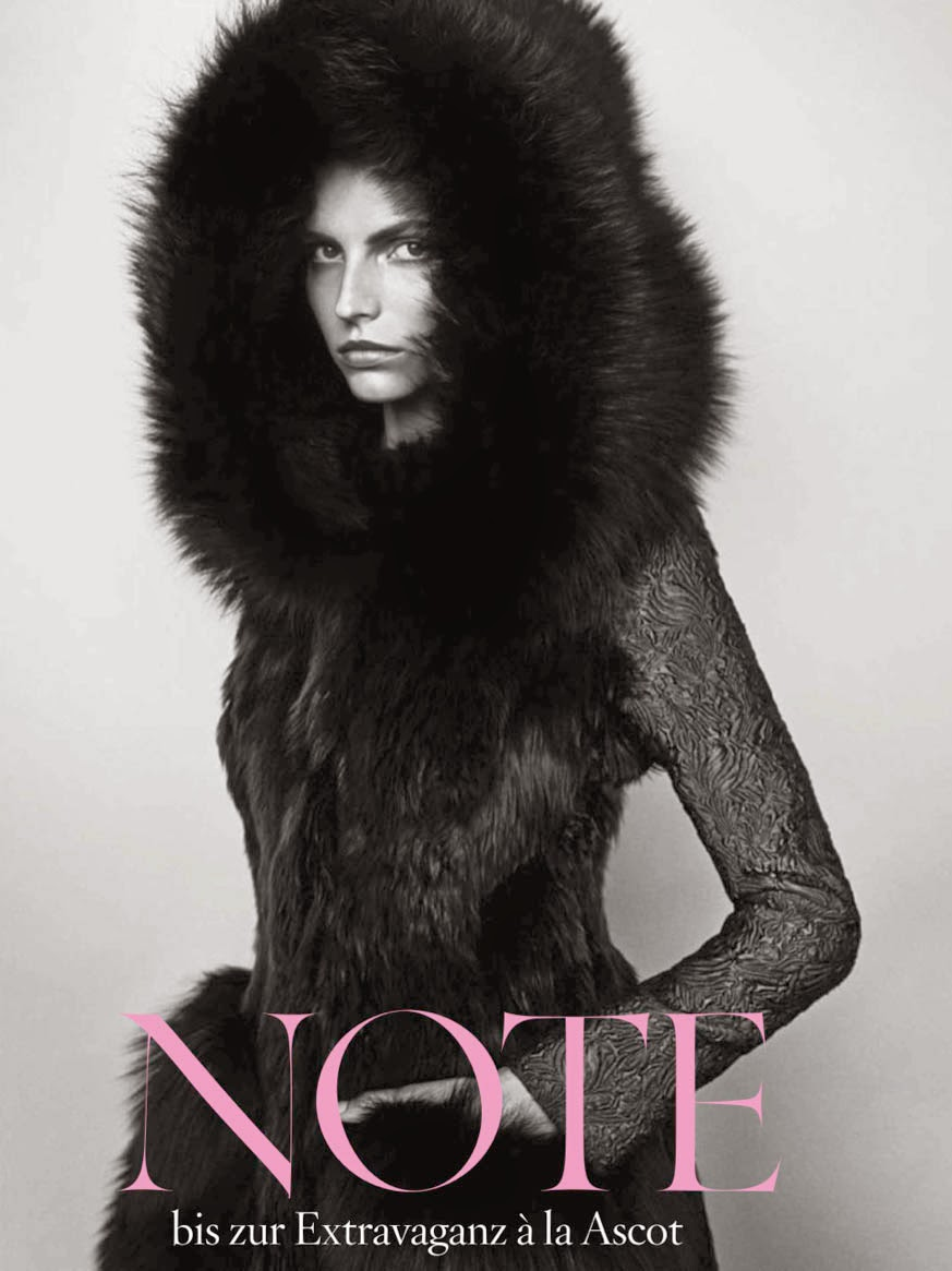 Kopf-Note-Vogue-Deutschland-Sept-2014-03