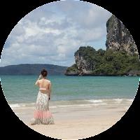 Traumstrände in Thailand schönster und günstigster Urlaub