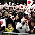 Οι ξένοι που γεννιούνται στην Ιαπωνία δεν αναγνωρίζονται ως Ιάπωνες πολίτες