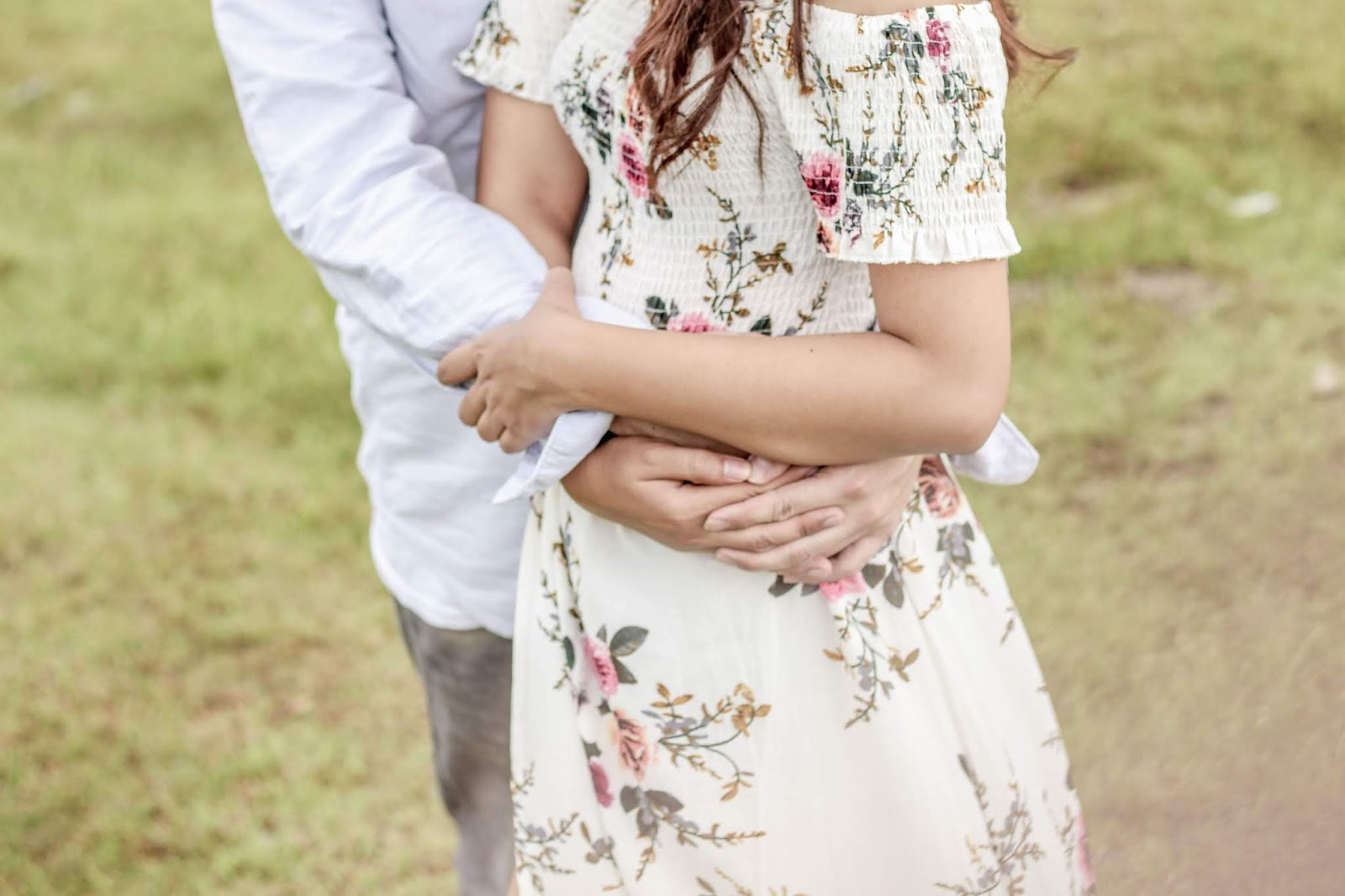 outdoor prenup ideas