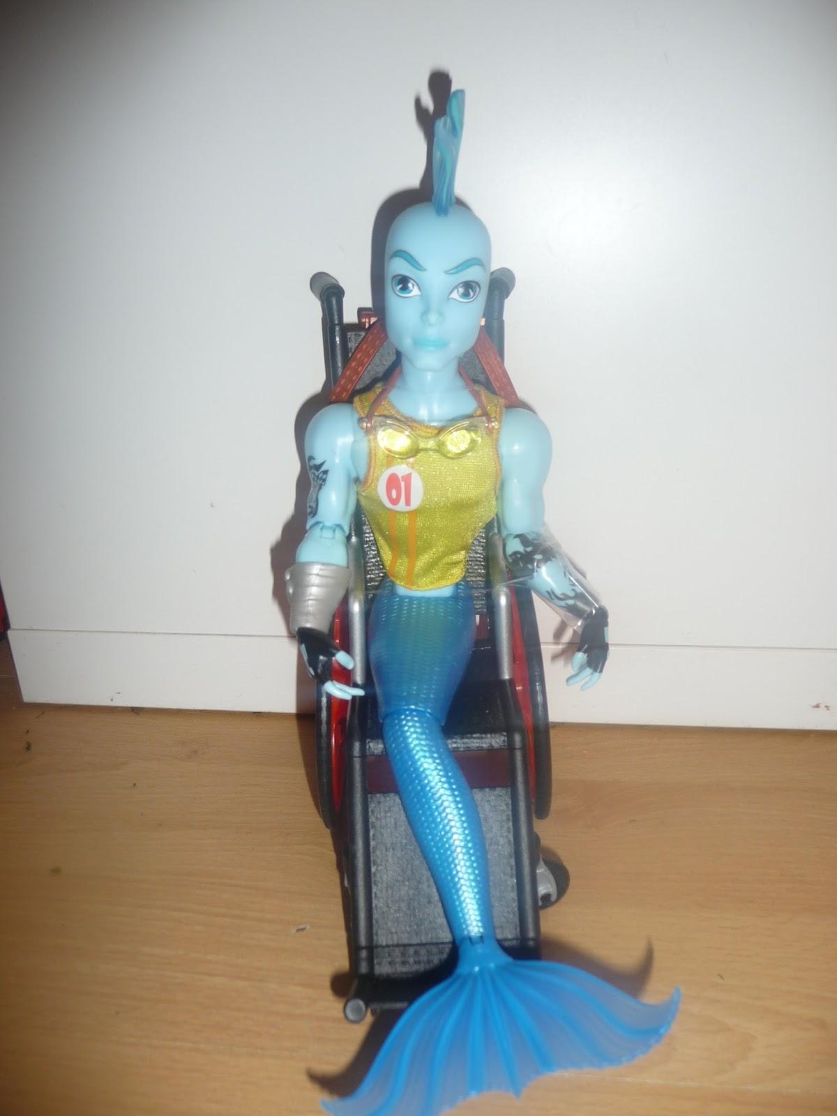 skeleton chair wake me up cool office monkfish 39s dolly ramble monster high finnegan