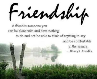 Happy Friendship Day Quotes In Tamil Language And Font 2017