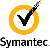 Symantec-Registration-link-for-freshers