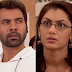Shocking Twist in Zee Tv's Kumkum Bhagya