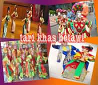 tari-topeng-yapong-sirih-kunng-merupakan-tarian-tradisional-khas-daerah-betawi