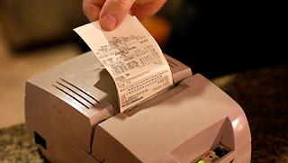 Obrigatoriedade de CPF na NFC-e em compra acima de R$ 500 está em vigor