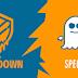 Specter e Meltdown: vulnerabilidades de segurança explicadas, como proteger