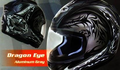 Brosur Daftar Lengkap Harga Helm INK Terbaru 2015
