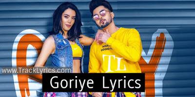 goriye-lyrics-by-b-jay-randhawa-punjabi-song-2019