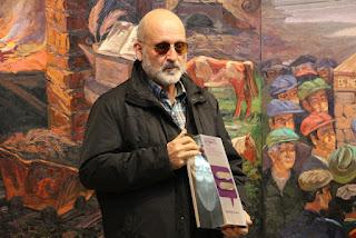 III Premio Lentxu Rubial