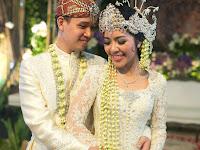 Sering Dianggap Sepele, Ternyata Hubungan Suami Istri Dalam Pernikahan Bisa Dianggap Zina Jika...