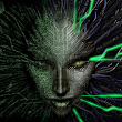 Why not?: Updating a System Shock 2 Wallpaper for HD Resolutions (in Javascript!)