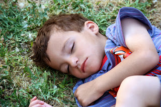 TEA-Epilepsia-insomnio-sueño-blog