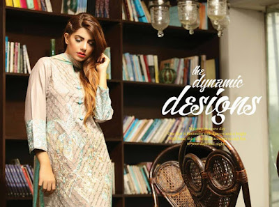 eshaisha-digital-winter-linen-dresses-collection-2016-17-for-women-2