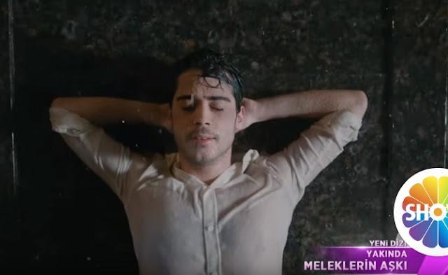 Yağmurlar Yağsa Üstüme Şarkı Sözü