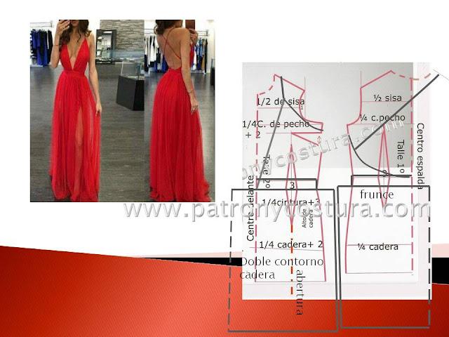 http://www.patronycostura.com/2016/12/vestido-escote-en-v-y-espalda-libretema.html?spref=fb