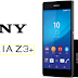 Free Download Sony Xperia Z3 Plus Dual Mobile USB Driver For Windows 7 / Xp / 8 32Bit-64Bit
