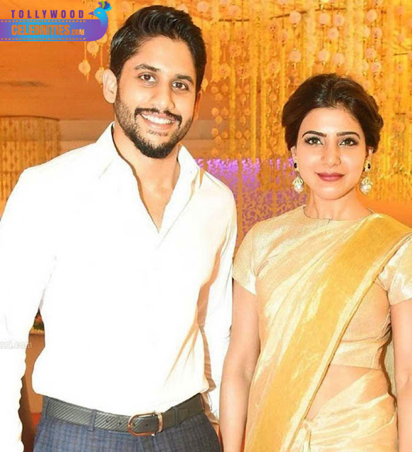 Finally, Chaithu Announced About His Marriage?