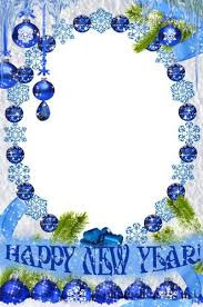 Happy New Year Photo Frame 2020 Pictures for Friends
