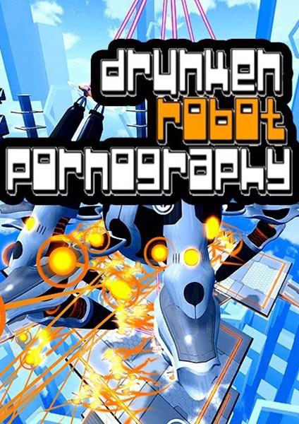 DRUNKEN-ROBOT-PORNOGRAPHY-pc-game-download-free-full-version