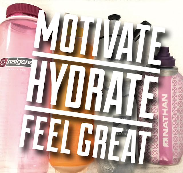 dehydration hydration drink running exercise fitness workout nutrition heat exhaustion summer running workouts outdoor