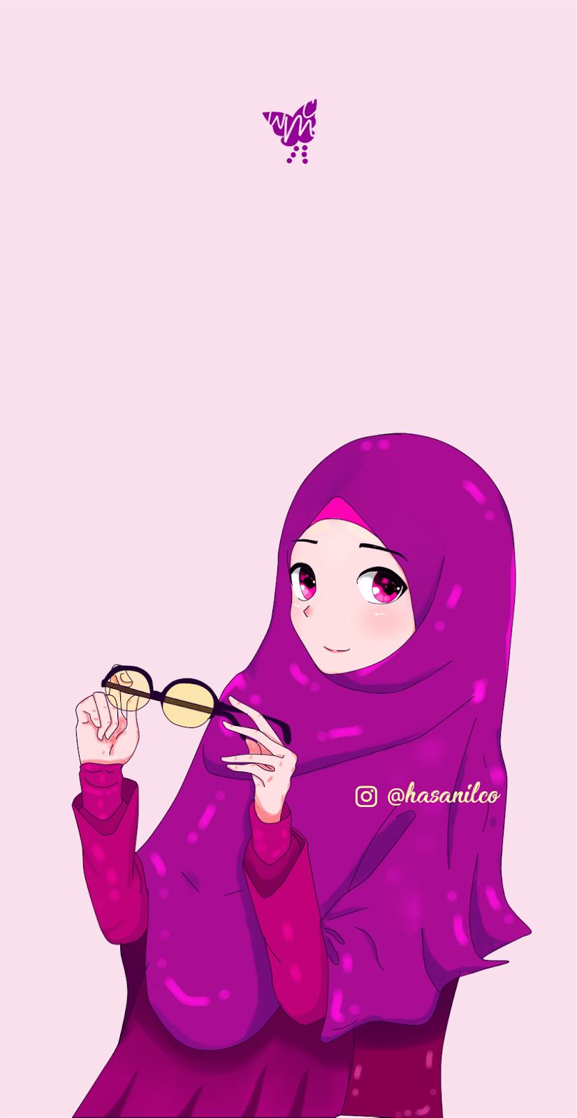 kacamata+muslimah8