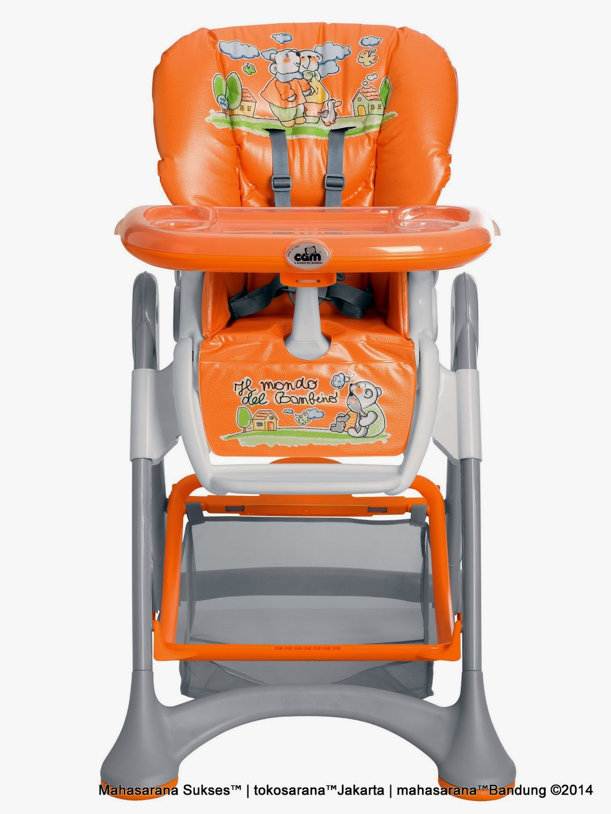 Baby Camp Chair Office Visitor Chairs High Pioni Brevetta S2300 News Untuk