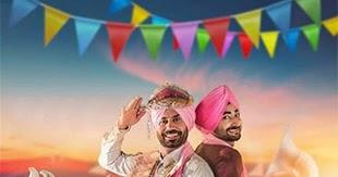 Watch Online Movies On Moviespk9 Vekh Baraatan Challiyan 2017