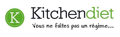 kitchen diet, régime, bullelodie