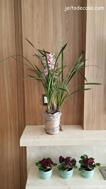 flores-na-decoração
