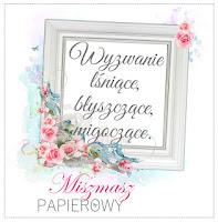 http://sklepmiszmaszpapierowy.blogspot.ie/2016/12/byszczace-wyzwanie.html