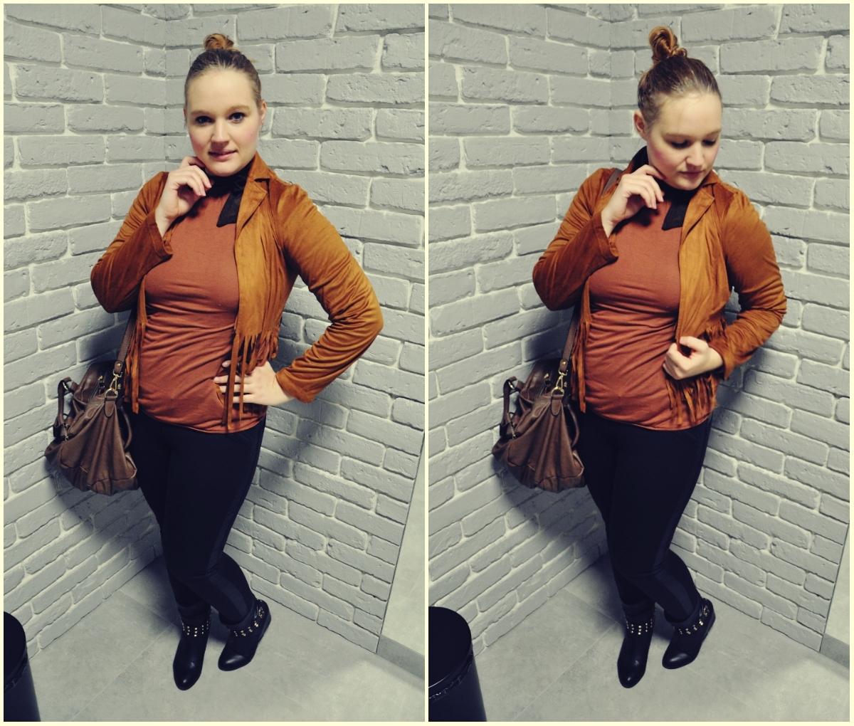 styl-boho_zabawa-z-moda
