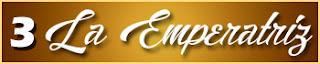 http://tarotstusecreto.blogspot.com.ar/2017/04/la-emperatriz-interpretacion-de-su.html