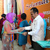 Kemendes PDTT Kerjasama Pemkab Kubu Raya Tingkatkan SDM Dan Ekonomi
