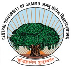 Central University of Jammu, Jammu Recruitment for the post of Library Assistant and Library Attendant