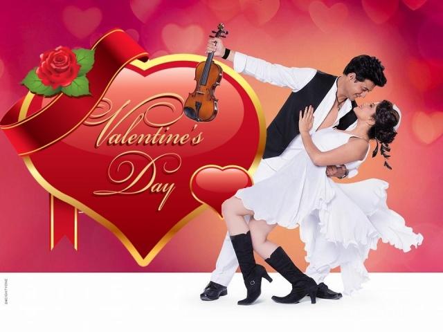 Top 30 Marathi Valentine Songs