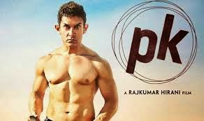 Download Film India Terbaru   PK (2014)   Subtitle Indonesia% pk1%