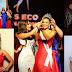 6 Reasons why Cynthia Thomalla won Miss Eco International 2018