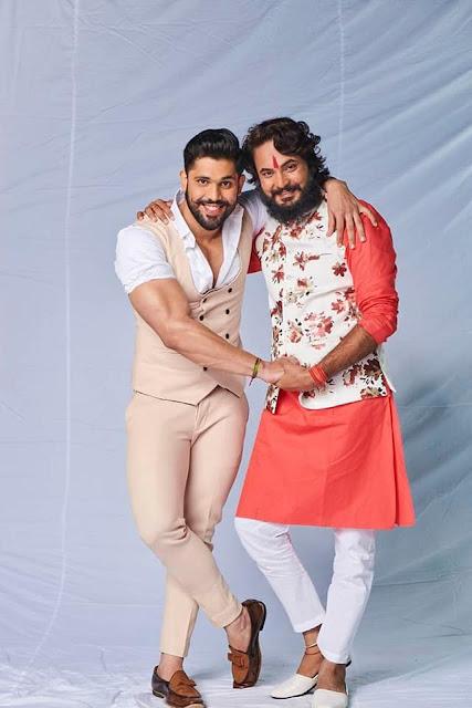 Saurabh Patel bigg boss, bigg boss stars,  bigg boss 12 contestants