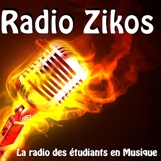 Radio Zikos
